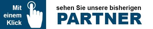 Partner und Unterstützer von Bürger helfen Bürgern e.V. Hamburg