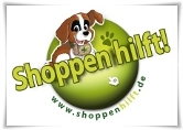 Ihr Einkauf hilft der FreiwilligenBörseHamburg!