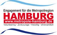 Metropole Hamburg freiwillig ehrenamtlich helfen